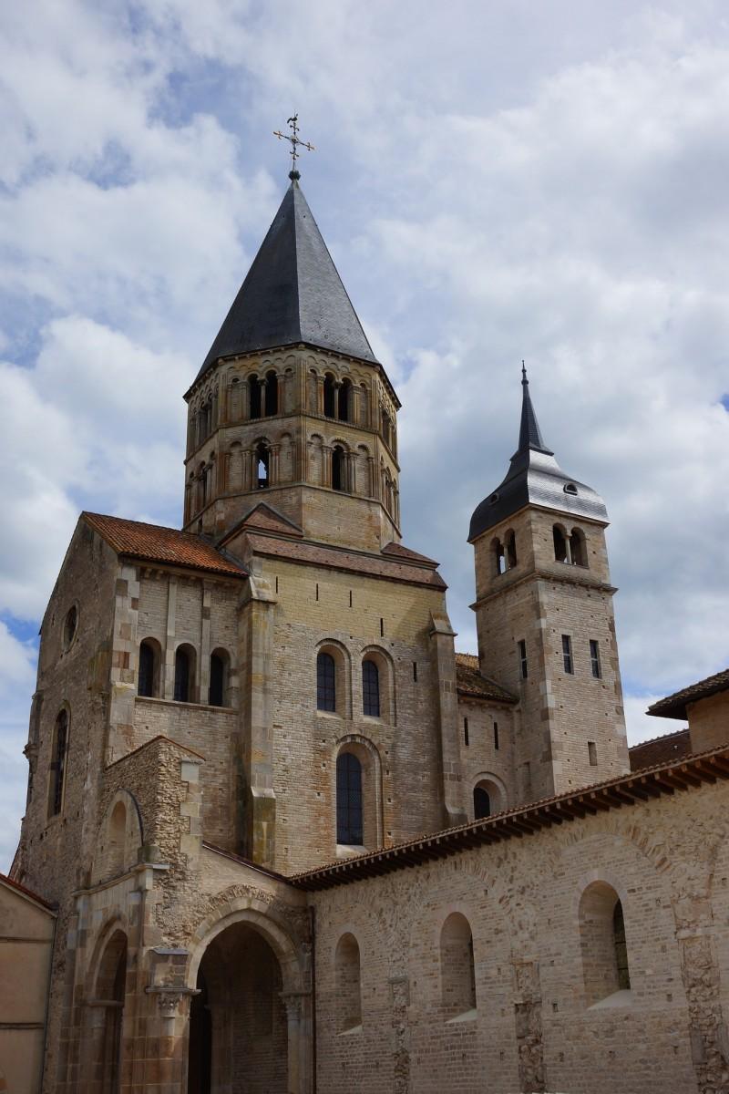 church-649198_1920