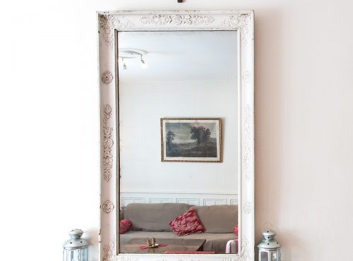 gite miroir